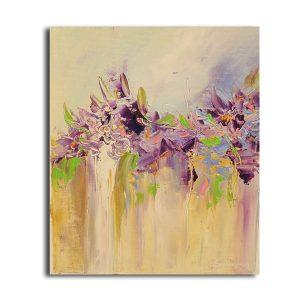 Armonie florala