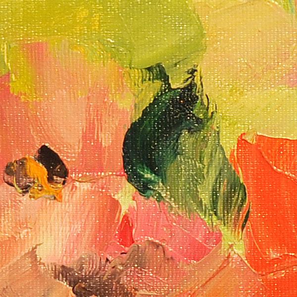 Rapsodia trandafirilor